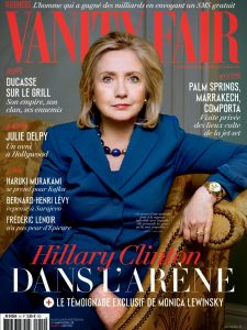 hillary-clinton-vanity-fair-magazine-france-august-2014