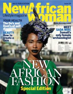 new-africa-mag-issue-10